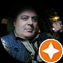 бай Вълчан Боримечков