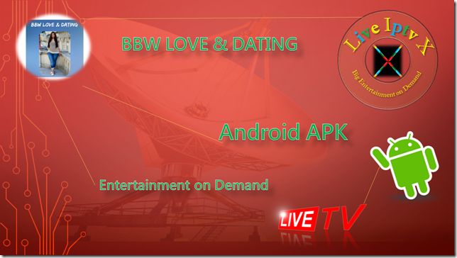 BBW LOVE & DATING APK