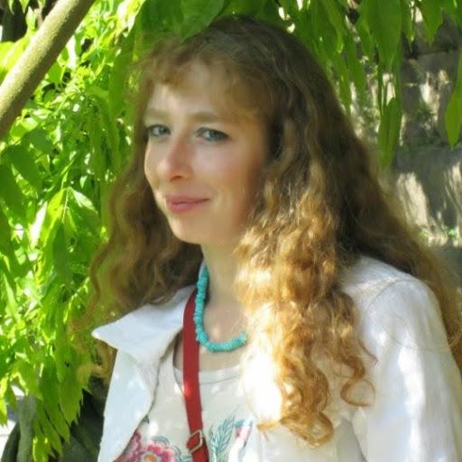 Rebekah Marks