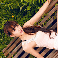 LiGui 2014.12.11 网络丽人 Model 司琪 [57P] 000_4636.jpg