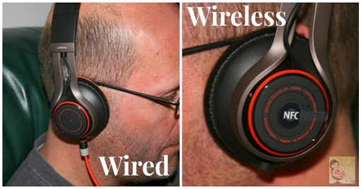 Jabra Wired or Wireless[4]