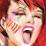 TVoya Xxx's profile photo