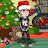 shaylee gunter avatar image
