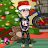redboyswag 71msp avatar image