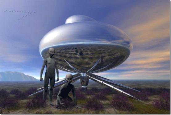 imagenes de extraterrestres (15)