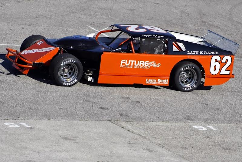Sauble Speedway - _MG_0157.JPG