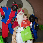 2014-12-06 - Sinterklaas-99.jpg