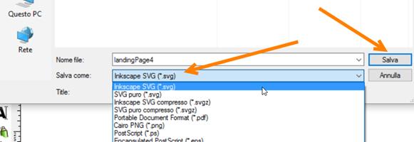 formato-svg-inkscape