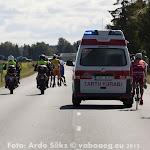 2013.08.25 SEB 7. Tartu Rulluisumaraton - AS20130825RUM_218S.jpg