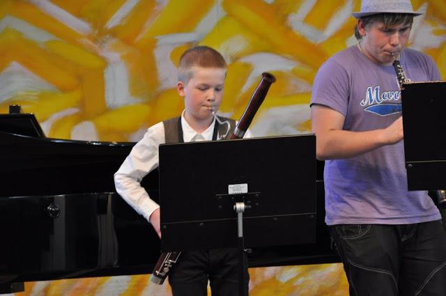 Orkesterskolens sommerkoncert - DSC_0013.JPG