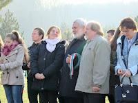 A résztvevők közt Dr. Molnár Imre.JPG
