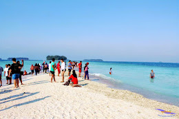 Pulau Harapan, 23-24 Mei 2015 Canon 019