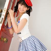[BOMB.tv] 2009.08 Koike Rina 小池里奈 kr010.jpg