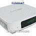 Atualização Eurosat HD ACM V1.92 - 23/03/2021
