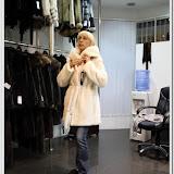 Аль Шейха Латифа Билд La Vency fashion