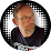 Ruud Kenter's profile photo
