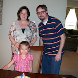 Corinas Birthday Party 2012 - 100_0855.JPG