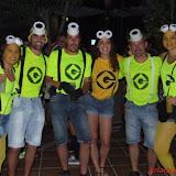 Carnaval Estiu 2015 - DSCF7790.jpg
