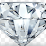 DIAMOND KELLY's profile photo
