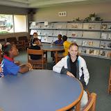 Camden Fairview 4th Grade Class Visit - DSC_0054.JPG