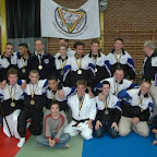 06-05-14 interclub heren 105.JPG