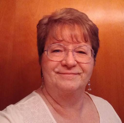 user Rita Lauer Miller apkdeer profile image