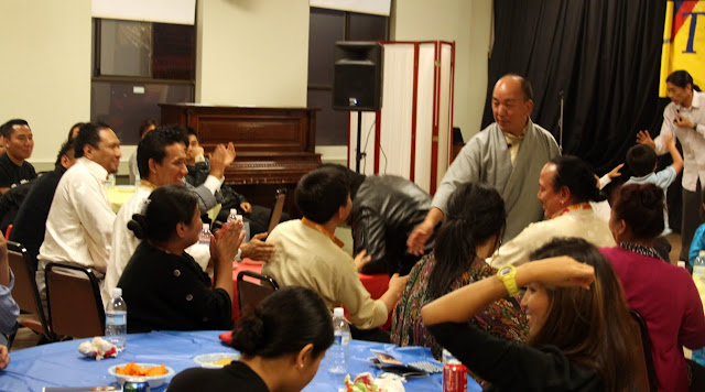 Dinner for NARTYC guests by Seattle Tibetan Community - IMG_1707.JPG
