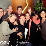 2016-03-12-Entrega-premis-carnaval-pioc-moscou-193.jpg