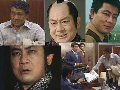 """川合伸旺、名前を知らなくても顔だけで""""悪代官""""と呼ばれる喜び"""
