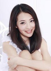 Yang Feiyang / Previously known as Yang Yang China Actor