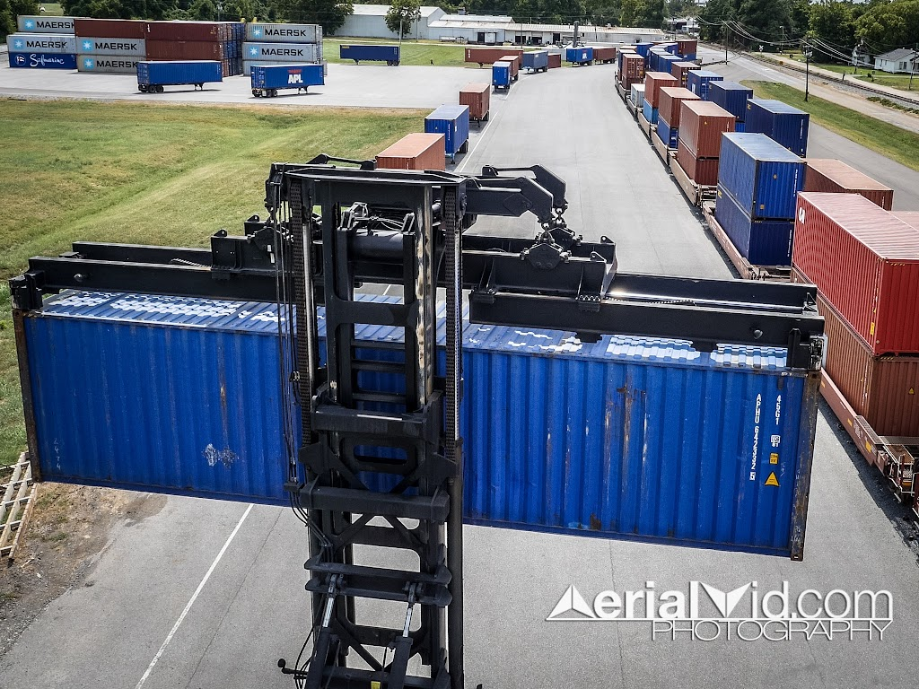 ouachita-terminal-west-monroe-louisiana-aerialvid-082515-6
