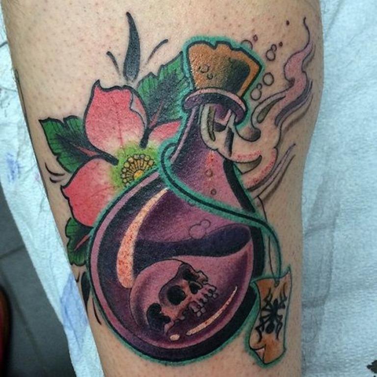 veneno_perfume_p_da_tatuagem