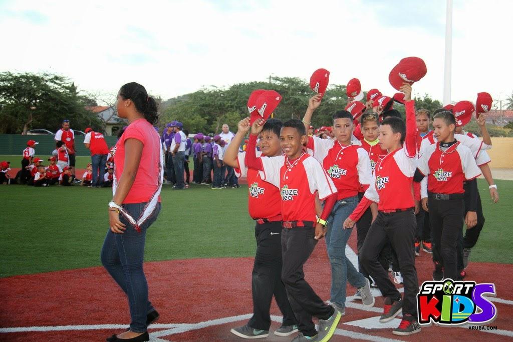 Apertura di wega nan di baseball little league - IMG_0972.JPG