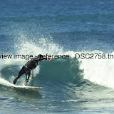 _DSC2758.thumb.jpg