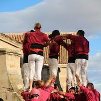 2a Festa Major dels Castellers de Lleida + Pilars Imparables contra la leucèmia de Lleida 18-06-201 - IMG_2283.JPG