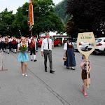 Weinfest_2015 (141).JPG
