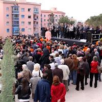 Inauguració del Parc de Sant Cecília 26-03-11 - 20110326_114_Lleida_Inauguracio_Parc_Sta_Cecilia.jpg