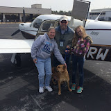 PnP Rescue Flight - 03222015 - 03