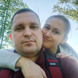 Slava Yudenko
