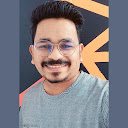 Bhushan Pawar
