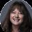 Paula Millhouse's profile photo