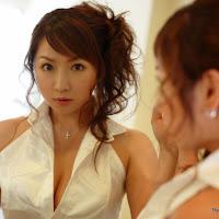 Bomb.TV 2006-08 Yuzuki Aikawa BombTV-ya016.jpg