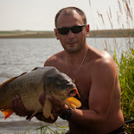20140705_Fishing_Prylbychi_027.jpg