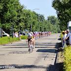 GP 2 Wim de Vos 21-7-2013 007.jpg