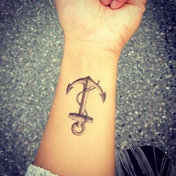 ncora_de_pulso_tatuagem