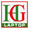 laptop Thắng