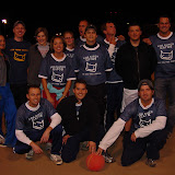 Kickball Fall 2003 - DSC03910.JPG