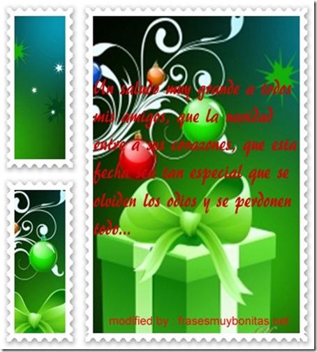 navidad (70)