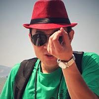 Ethan Zhang's avatar