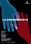 La reconquista (2016) ()